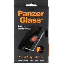 PanzerGlass Displayschutzfolie für das iPhone 5/5s/5c/SE