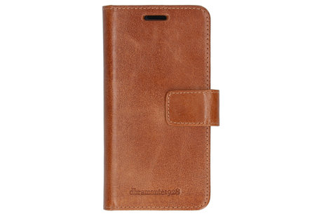 Samsung Galaxy S7 hülle - dbramante1928 Lynge Book Case