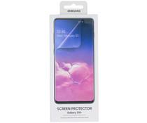 Samsung Displayschutzfolie für das Samsung Galaxy S10 Plus