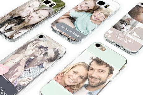 iPhone 11 Pro hülle - Gestalten Sie Ihre eigene