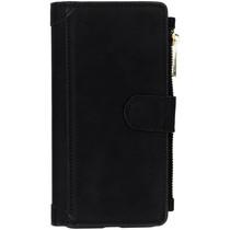 Luxuriöse Portemonnaie-Hülle für das iPhone 11 Pro Max