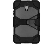 Extreme Protection Army Case Schwarz Galaxy Tab A 8.0 (2017)