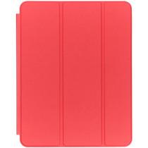 iMoshion Luxus Buch-Schutzhülle Rot iPad (2017) / (2018)