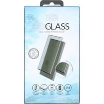 Eiger 3D Tempered Glass Screenprotector Samsung Galaxy Note 10