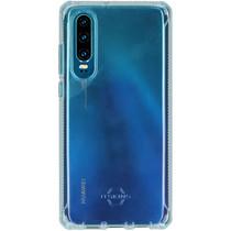 Itskins Spectrum Backcover Transparent für das Huawei P30