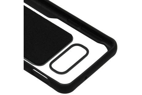 Tigra FitClic Neo Backcover + Bike Strap Mount für das Samsung Galaxy S10e