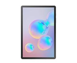 Samsung Galaxy Tab S6 hüllen