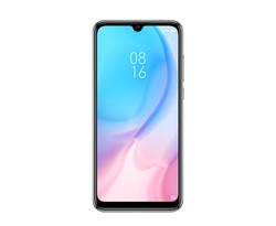 Xiaomi Mi A3 hüllen