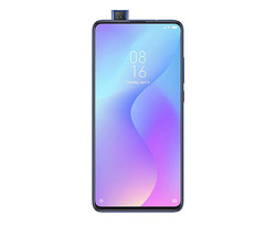 Xiaomi Mi 9T (Pro) hüllen
