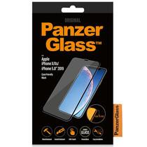 PanzerGlass Case Friendly Displayschutzfolie iPhone 11 Pro / Xs / X