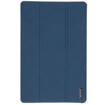 Dux Ducis Domo Book Case Blau für Samsung Galaxy Tab S6