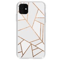 Design Silikonhülle für das iPhone 11