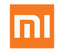 Xiaomi hüllen