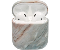Hardcover Case für AirPods