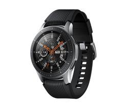 Samsung Galaxy Watch hoesjes