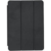 iMoshion Luxus Buch-Schutzhülle Schwarz für das iPad (2017) / (2018)