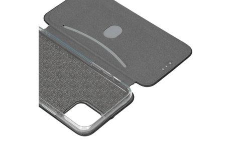 iPhone 11 Pro hülle - iPhone 11 Pro Gel
