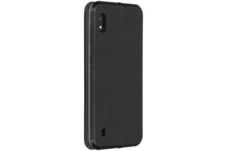 Samsung Galaxy A10 hülle - Samsung Galaxy A10 Gel