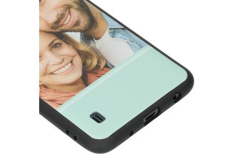 Samsung Galaxy A10 hülle - Gestalten Sie Ihre eigene