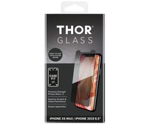 THOR Privacy Screenprotector iPhone 11 Pro Max / iPhone Xs Max