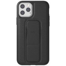 Clckr Gripcase Foundation Schwarz für das iPhone 11 Pro