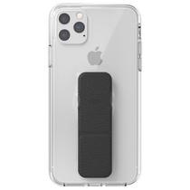 Clckr Gripcase Foundation für das iPhone 11 Pro Max
