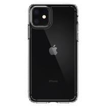 Spigen Ultra Hybrid™ Case Transparent für iPhone 11