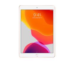 iPad 10.2 (2019) hoesjes