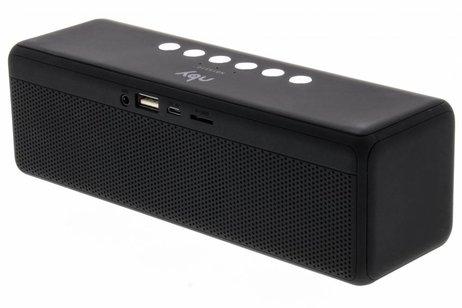 Gestalten Sie Ihren eigenen Bluetooth-Lautsprecher