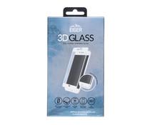 Eiger 3D Glass Screenprotector iPhone 8 Plus / 7 Plus