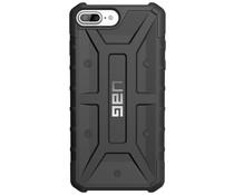 UAG Pathfinder Case für das iPhone 7/6/6s Plus