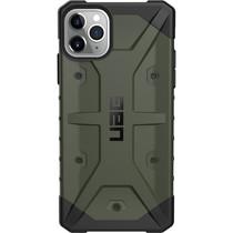 UAG Pathfinder Case Grün für das iPhone 11 Pro Max