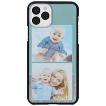 Bedrukken Gestalten Sie Ihre eigeneiPhone 11 Pro Hardcase Hülle