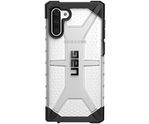 UAG Plasma Case Transparent für das Samsung Galaxy Note 10