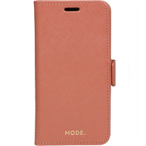 dbramante1928 New York Leather 2-in-1 Wallet Case iPhone 11 Pro