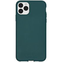 Studio Colour Antimicrobial Backcover Grün für das iPhone 11 Pro Max