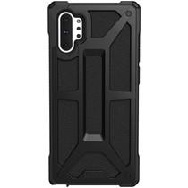 UAG Monarch Case Schwarz für das Samsung Galaxy Note 10 Plus