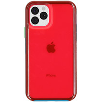 LifeProof Slam Case Blau / Rosa für das iPhone 11 Pro