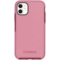 OtterBox Symmetry Series Case Violett für das iPhone 11