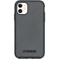 OtterBox Symmetry Series Case Schwarz für das iPhone 11