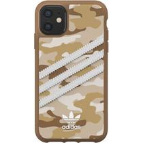 adidas Originals Samba Backcover für das iPhone 11