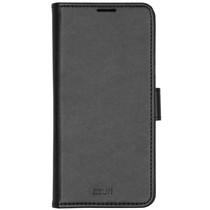 Azuri Booklet Case Schwarz für das Huawei Nova 5t / Honor 20