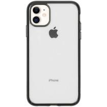 Ringke Fusion Case Schwarz für das iPhone 11