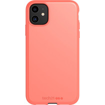 Studio Colour Antimicrobial Backcover Koralle für das iPhone 11