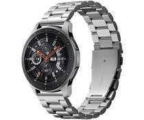 Spigen Modern Fit Steel Watch Armband Samsung Galaxy Watch 46 mm