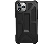 UAG Monarch Case Schwarz für das iPhone 11 Pro Max