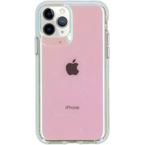 Gear4 Crystal Palace Case Iridescent für iPhone 11 Pro