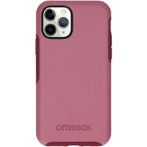 OtterBox Symmetry Series Case Violett für das iPhone 11 Pro