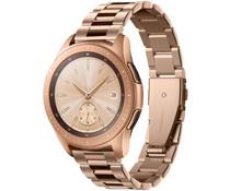 Spigen Modern Fit Steel Watch Armband Samsung Galaxy Watch 42 mm