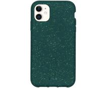 Pela Eco-Friendly Softcase Backcover für iPhone 11